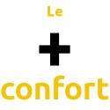le + confort