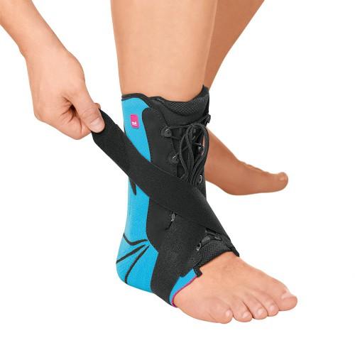 Attelle ligamentaire de genou medi M4s