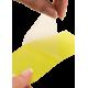 Pansement siliconé Autoadhésif Cerederm 5 X 8
