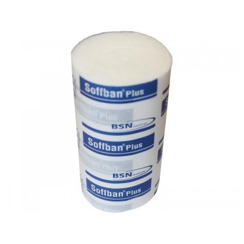 SOFFBAN Plus 10 cm x 2.7 m BSN Medical