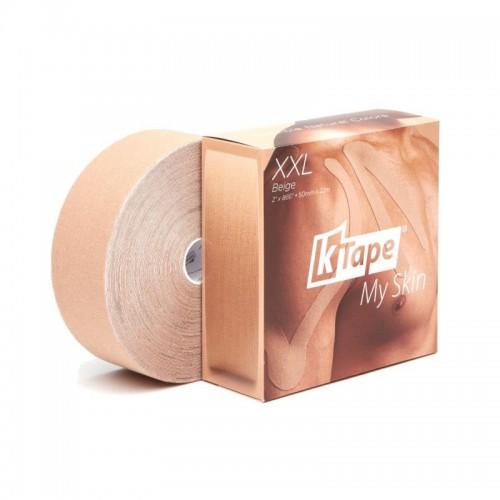 K Tape Bande adhésives 5cm X 22 m