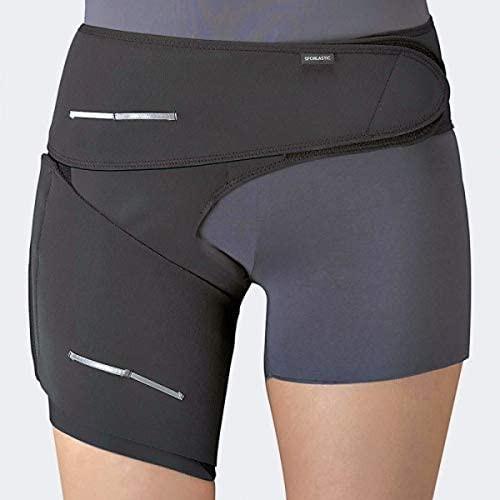 Coxa hit - Attelle Stabilisation de la hanche -