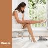Chaussette de Contention Bronze Karesse Classe 2 Mediven