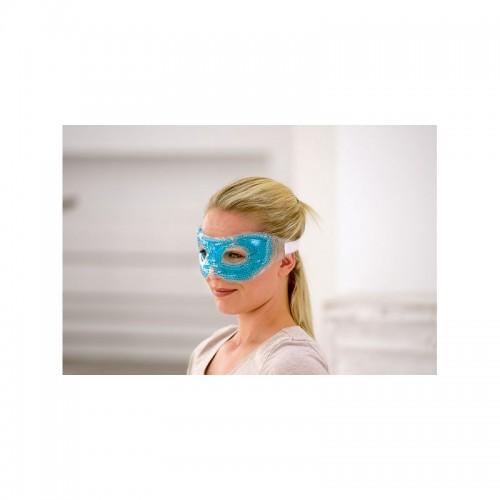 Masque Anti Migraine et Anti Cernes de Cryothérapie