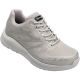 PODARTIS Chaussure de Marche Confort PIEDS SENSIBLES femme grise veinomed