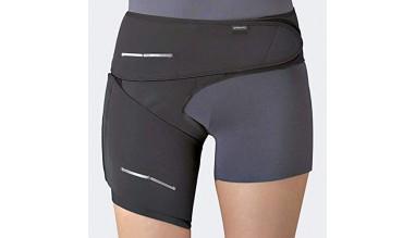 Coxa hit - Attelle Stabilisation de la hanche